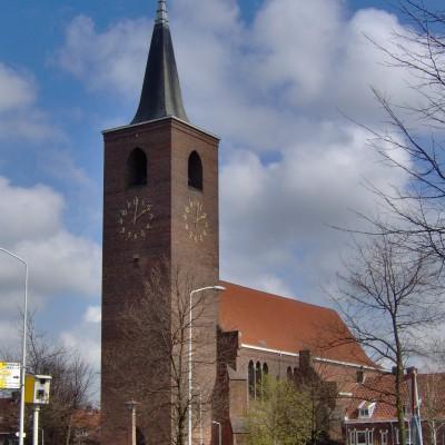 Leiden, 9 februari
